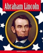 Abe Lincoln Cover.jpg