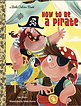 How to be a pirate.png