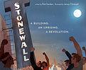 stonewall cover.jpg