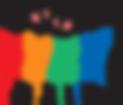 tykes-logo.png