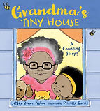 Grandma's Tiny House - Cover.jpg