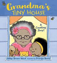 Grandma's Tiny House - Cover.jpg