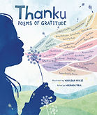 Thanku Poems of Gratitude.jpg