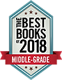 badge-middle-grade-100x128.png