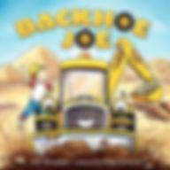Backhoe Joe, Lori Alexander, Craig Cameron