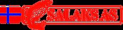 Logo 2015 (2).png