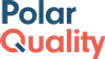 Polar quality logo.png