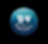 logo stor.png
