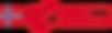 slakteri logo.png