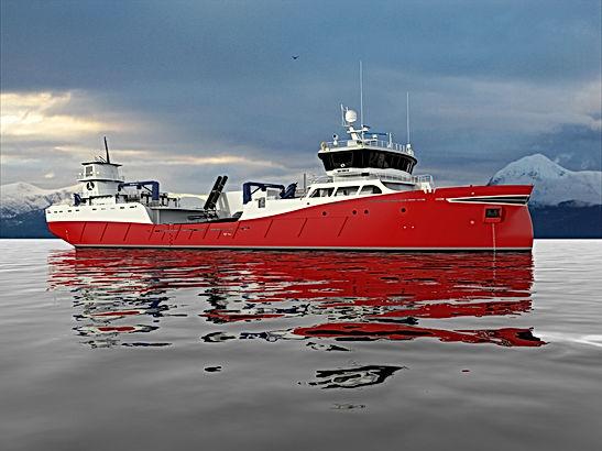 Brønnbåt_nord_illustrasjon_ny_båt_2..jpg