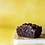 Thumbnail: Paleo Brownie Loaf