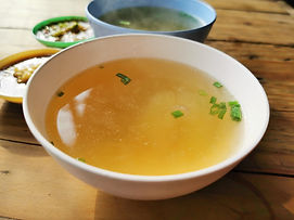 bowl-of-soup-3559899.jpg
