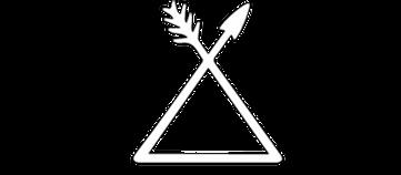 sow-and-arrow-logo_edited_edited_edited_