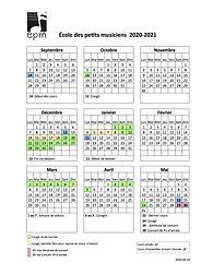 Calendrier EPM 2020-21.jpg