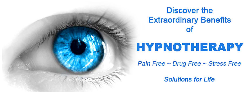 benefits-of-hypnotherapy.jpg