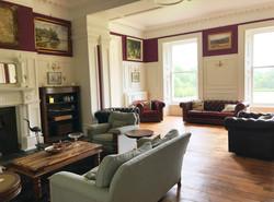 lounge1A