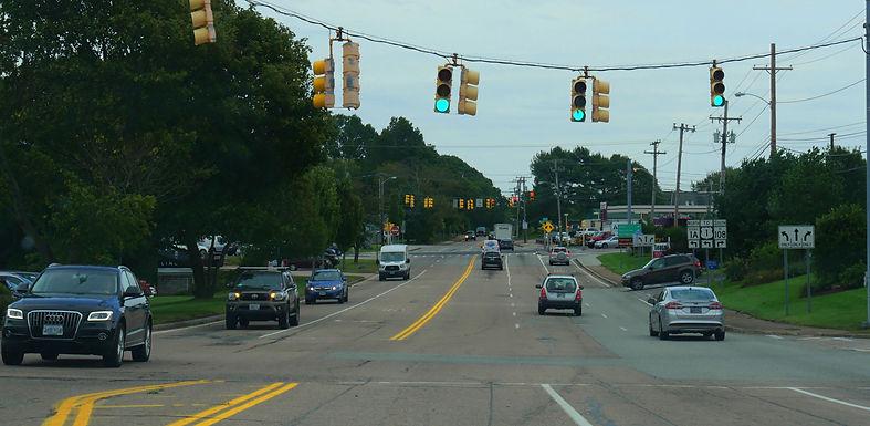 RI-traffic-laws-drivers.jpg