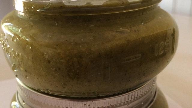 32oz Super Nutrient Soup