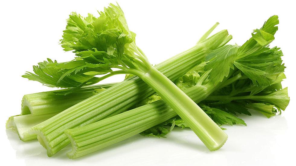 Celery Juice 16oz
