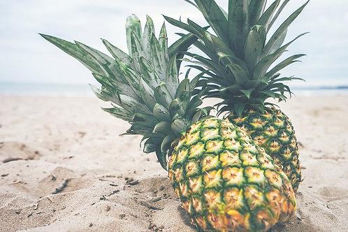 Spicy Pineapple Bee 16oz