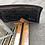Thumbnail: 1941-48 Chevy 4 door trunk