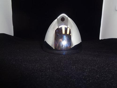 chrome bullet