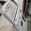 Thumbnail: 1941-48 chevy 4 door Sdn door shell