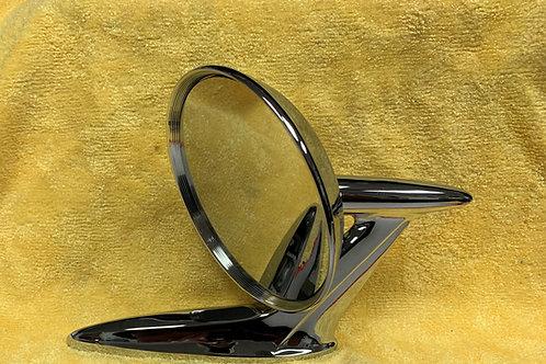 1959-60 Mirror
