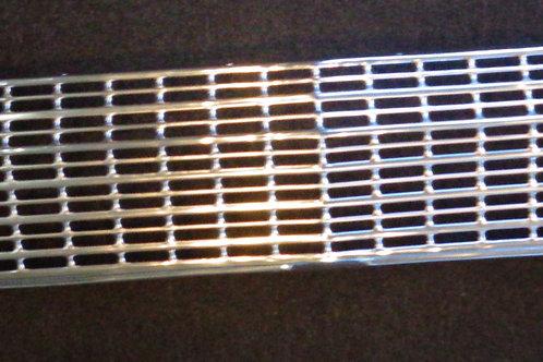 63 impala & ss grill