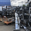 Thumbnail: 15 inch 5 luge Artillery