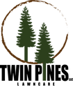 Logo_transparent (3).png