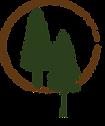 Logo_transparent (3).png
