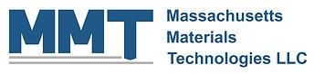 MMT Banner.jpg