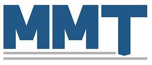 MMT Logo.jpg