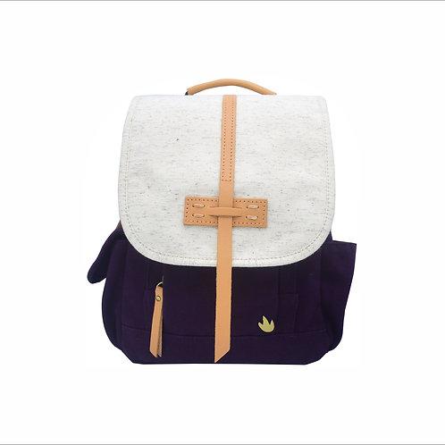 JW  Backpack petite / Code BIG F 154