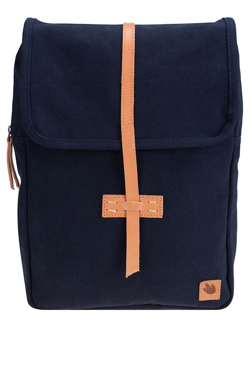 Seace Backpack Medi Navy