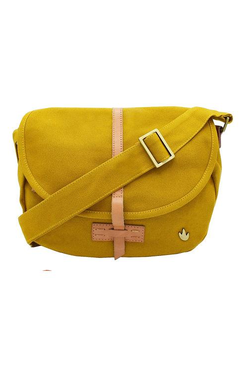 Seace Minimal Yellow