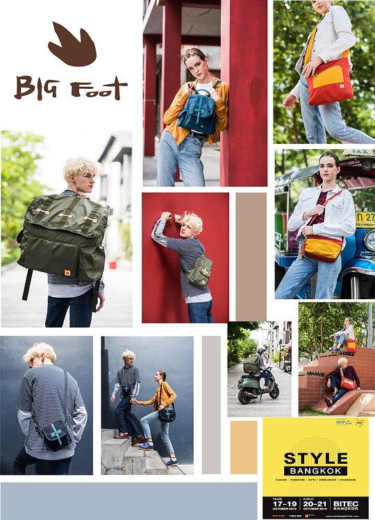 งาน Big Foot3.jpg