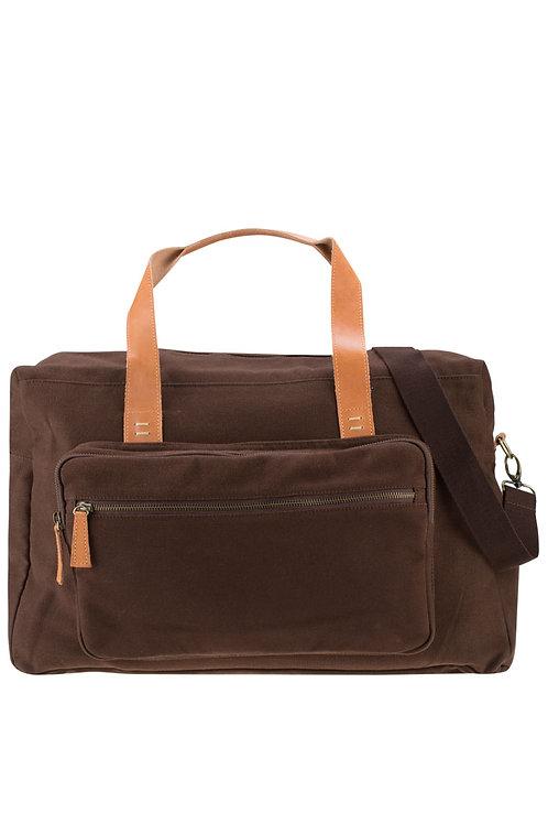 Travv-Weekend Bag
