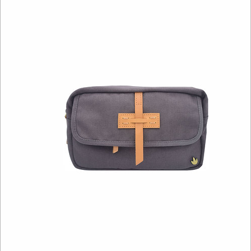 Jolly Waist Bag / Code BIG F 155