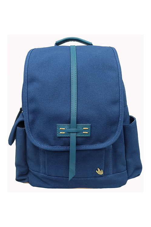 Movy Backpack Medi / Code BIG F 162
