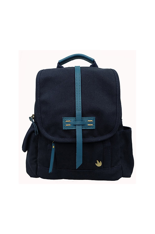 Movy Backpack Petite / Code BIG F 161