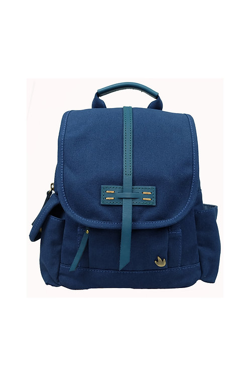 Movy Backpack Petite / Code BIG F 161