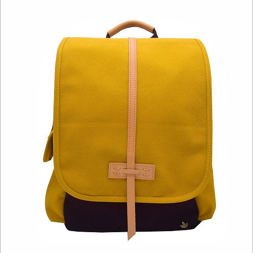 Jolly Backpack Medi / Code BIG F 153