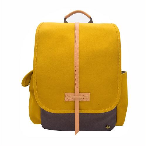 Jolly  Backpack Medi / Code BIG F 153