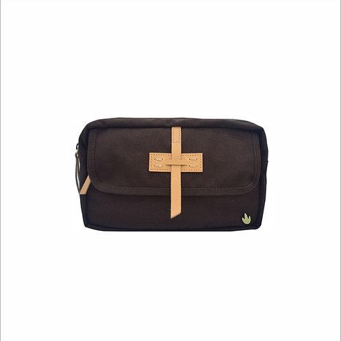 Jolly Waist Bag / Code BIG F155