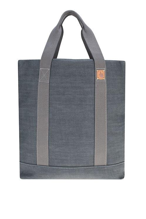 Simm-Tote Grey