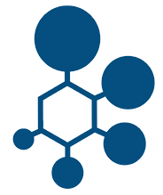 BRAD Symbol Blue.png