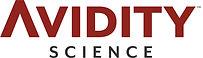 Avidity-Logo-Color.jpg