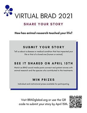 Virtual BRAD Flyer.png